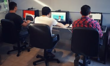 Más trabajo: La Provincia apuesta al crecimiento de la industria del software