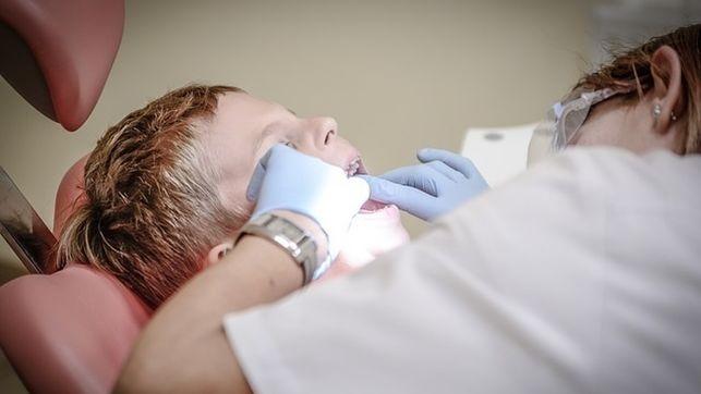En el Avellaneda destacan la atención a pacientes con labio leporino