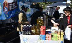 """Encontrá las ofertas del Programa """"El Mercado en tu Barrio"""""""