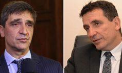 Falleció la madre del diputado Pablo Yedlin y del ministro Gabriel Yedlin