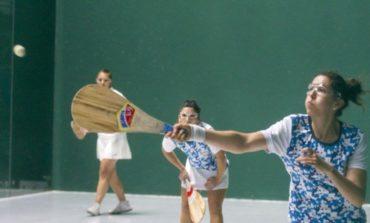 Cynthia Pinto, la tucumana conquistó la medalla de oro
