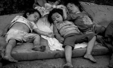 Según la UCA, la pobreza alcanzó al 40,8% de la población