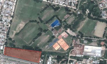 """San Martín debe restituir terrenos a una familia que había calificado de """"usurpadores"""""""