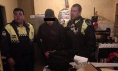 Monteros: Dos sospechosos de abuso sexual se entregaron a la Policía