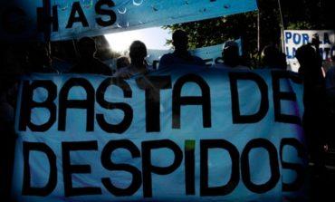 Zanella cerró su fábrica en Córdoba y despidió a todos sus empleados