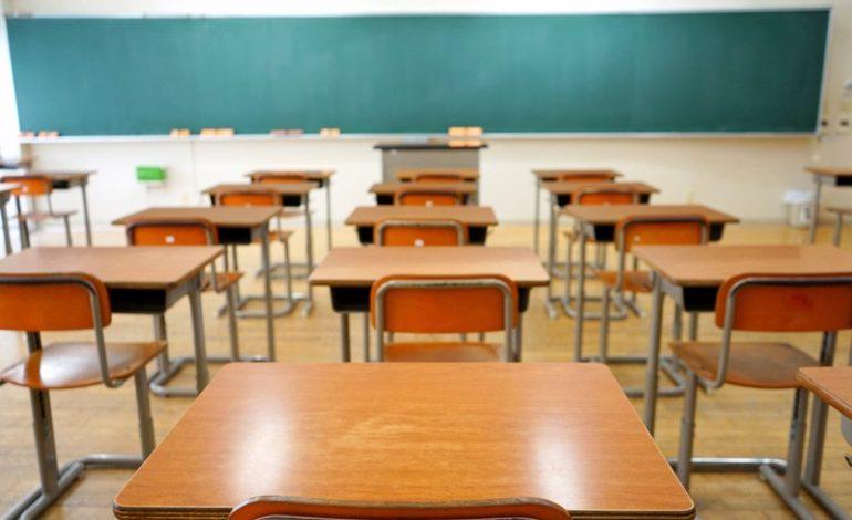 Sin clases en las escuelas de Tucumán: docentes convocaron a un paro nacional para el jueves