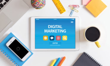 Los 10 trabajos del Marketing Digital