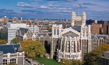 La UNT estrecha el vínculo con el City College de Nueva York