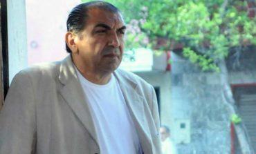 El médico trucho hizo las pericias en el trágico accidente de los jubilados en La Madrid