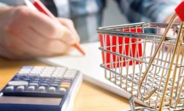 En agosto, la inflación en Tucumán fue del 4,15%