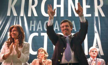 Los candidatos que analiza Alberto Fernández para su eventual Gabinete