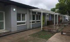 Cuarto robo en un mes al jardín de infantes del Complejo Muñoz