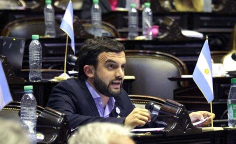 Diputados opositores presionarán para debatir la emergencia alimentaria