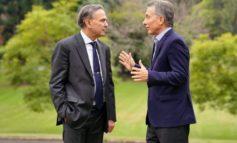 "En campaña: Macri convoca a 31 ciudades a ""marchar para ganar"""