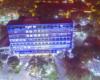El primer Hospital Protegido del país es de Tucumán