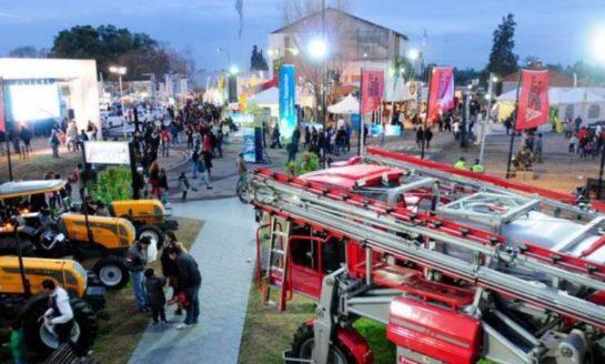 El jueves comienza la Expo Tucumán