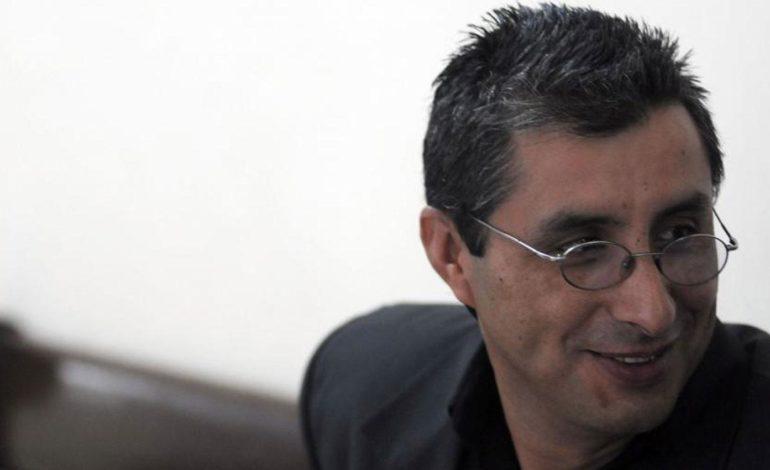 Detuvieron en Bolivia a Luis Piccinetti, uno de los hombres más buscados en Tucumán