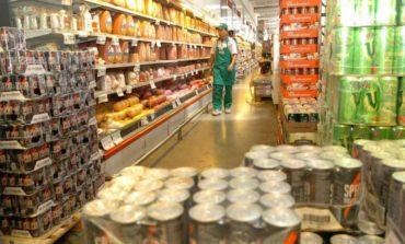 Los precios mayoristas subieron 11,2% en un solo mes