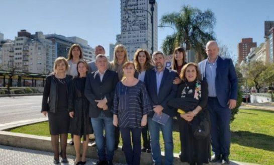 Tucumán exige a la Nación respuestas en materia de Salud