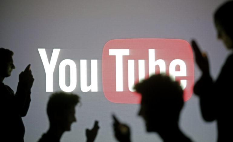 YouTube: Cómo miden las veces que se ven los videos récord