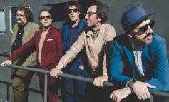 Cuarteto de Nos presenta su nuevo disco en Tucumán