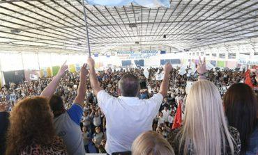 Jaldo confía que en Tucumán el PJ tendrá uno de los mejores resultados en las urnas