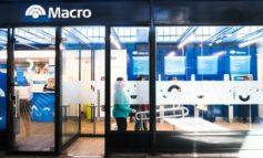 Tras la fusión con el Macro, qué pasa con los clientes del Banco Tucumán