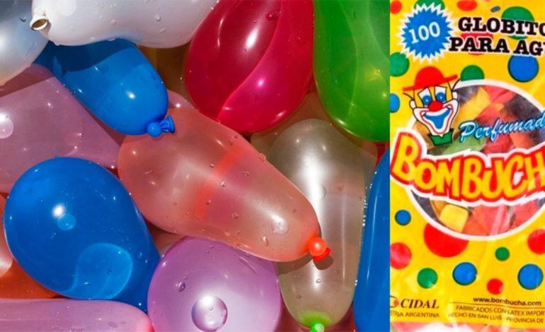 """Golpe al carnaval: Cierra la fábrica de las """"Bombuchas"""""""