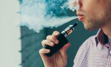Legisladores tucumanos buscan prohibir el cigarrillo electrónico