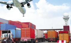 Tucumán selló otra gran alianza comercial con el exterior