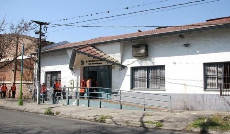 Inscripciones abiertas en la nueva Escuela Vial de la UNT