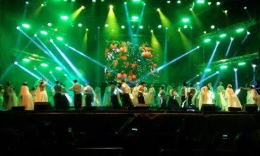 Arranca el Festival del Limón con una imponente cartelera