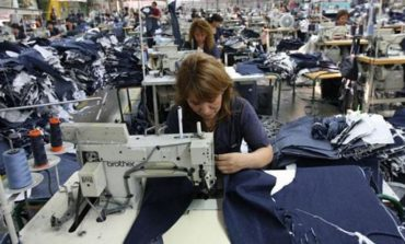 Cifra alarmante: Son más de 50 mil los despidos en la industria textil