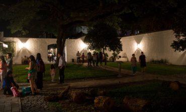 Este sábado llega una nueva edición de la `Noche de los Museos`