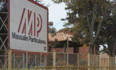 Massalin Particulares cerró su planta de Corrientes y despidió a 220 empleados
