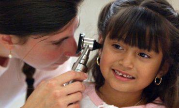 Qué es la otitis y cómo prevenirla