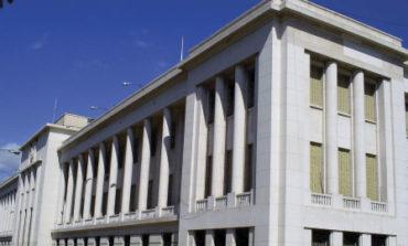 Los empleados judiciales reciben un aumento salarial