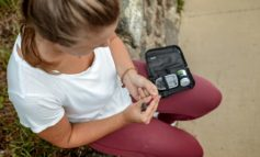 Salud: Cómo detectar si tengo prediabetes