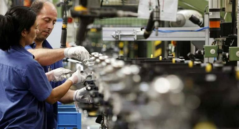 Pymes en alerta: las ventas minoristas cayeron 14,5% en septiembre