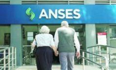 Montos actualizados: Las jubilaciones suben un 8,74%