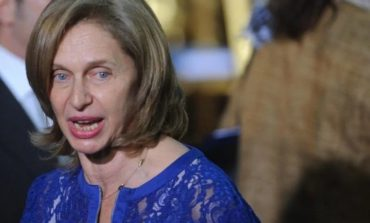 Caso Alperovich: Beatriz Rojkés dejaría el país en los próximos meses