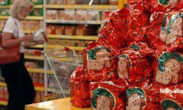 Pactarán precios de referencia para navidad en Tucumán
