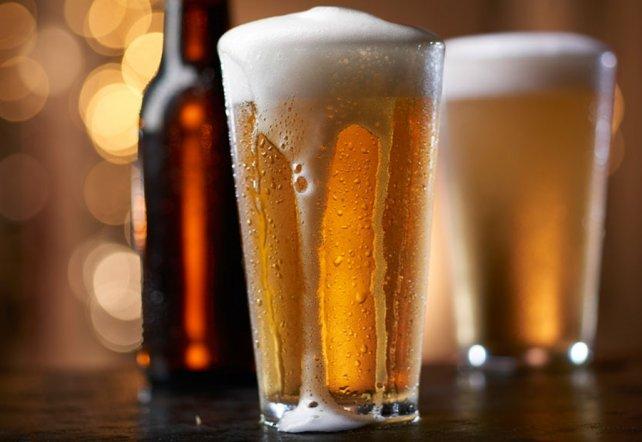 Prohíben la venta de una marca de cerveza en todo el país
