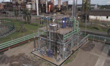 Conflicto en Bella Vista: De manera informal la empresa despide a los obreros del ingenio