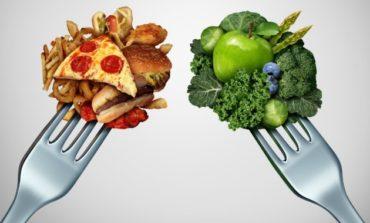 Por qué hoy es el Día Mundial contra la Obesidad