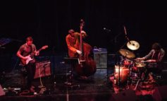 Tucumán vibra con el mejor jazz en noviembre
