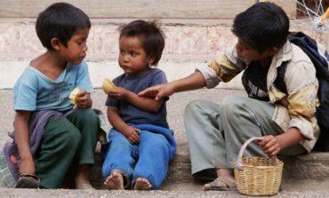 Unicef publicó un duro análisis sobre la pobreza infantil en Argentina