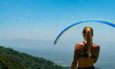 Ingreso récord por turismo con más de 50 millones de pesos