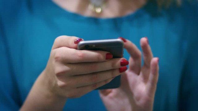 Cómo influyen las redes sociales en la alimentación