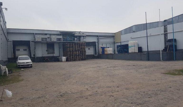 Empleados de Sancor Tucumán tomaron la planta en reclamo de sueldos y paritarias